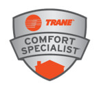 confort-specialist-logo